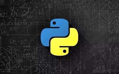 python django框架特点