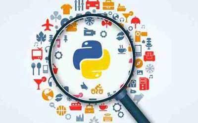 python缩减exe文件内存