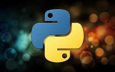 Python中xlwt如何访问工作表