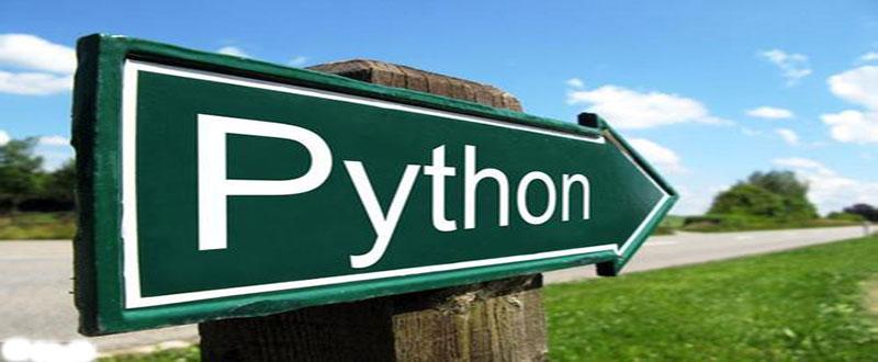 你为什么学不好Python?论学习方法
