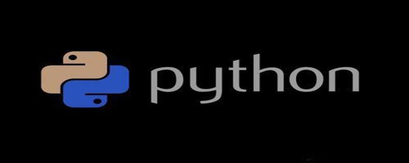 python中什么是匿名函数