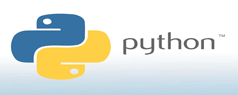 python为什么写爬虫