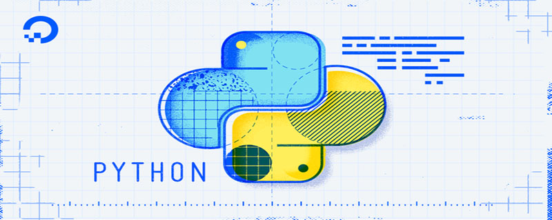 python判断字符是否为字母和数字