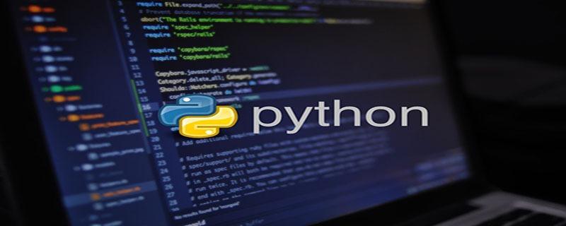 怎么选择python版本