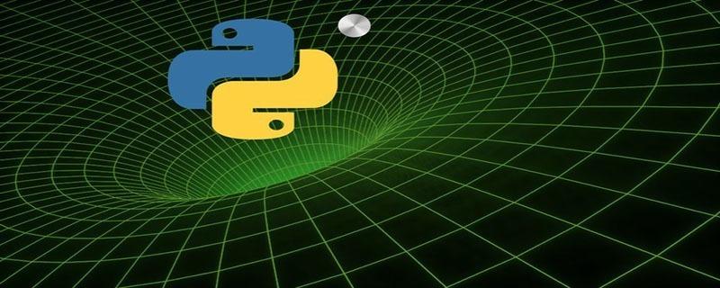 python如何写接口