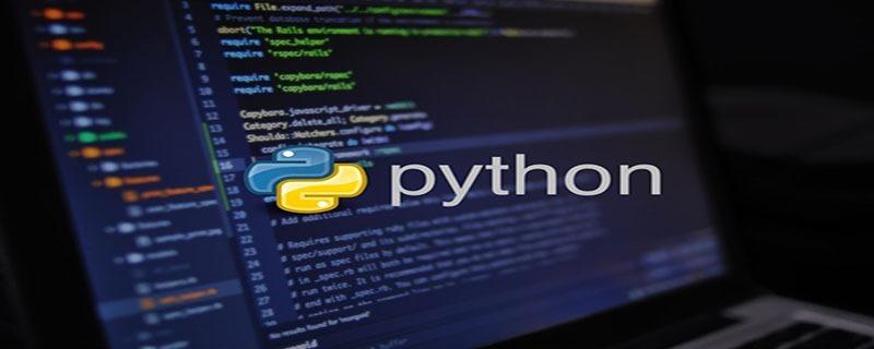 python注释不能识别中文
