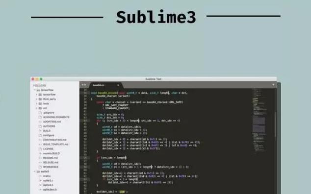 5款程序员常用的Python开发工具