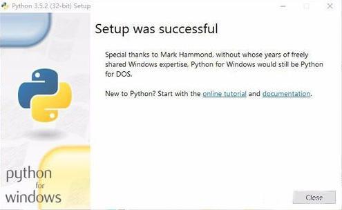 python安装路径可以更改吗