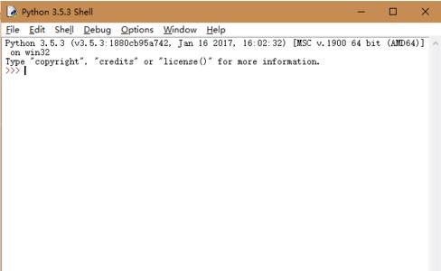 怎样用python函数画图像
