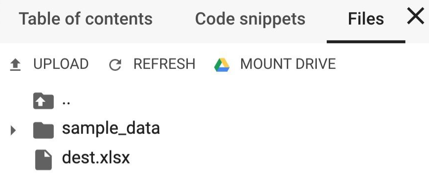 如何用 Python 和正则表达式抽取文本结构化信息?