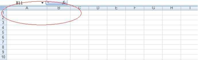 Python xlwt设置表格列宽和行高