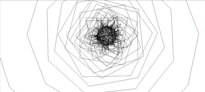 python海龟绘图教程
