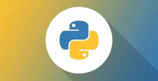 python3时间中time怎么转换