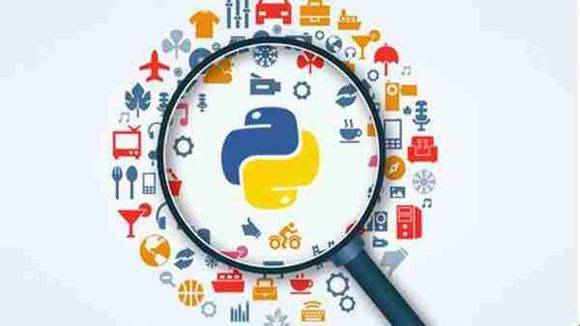 python源码下载如何进行画图