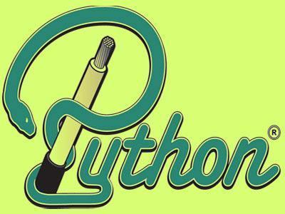 python3 os后程序无法运行的原因