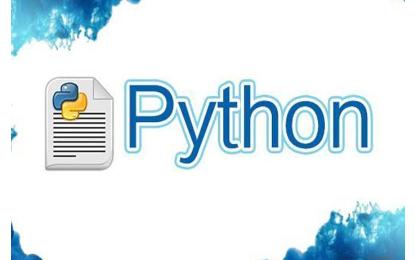 python3 os如何封装posix