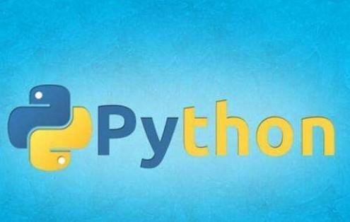 python3下载re库出错的解决方法