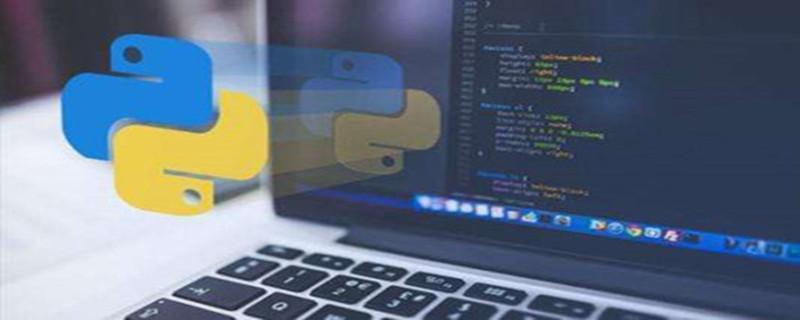 java调用python脚本怎么传参