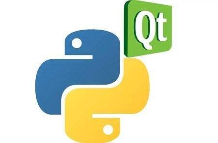 python3 re在数字中如何提取字母