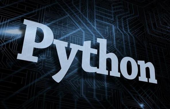 如何使用Python生成PDF