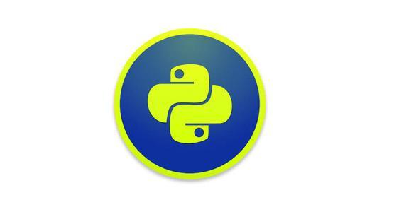 python3爬虫中如何搭建scrapy框架