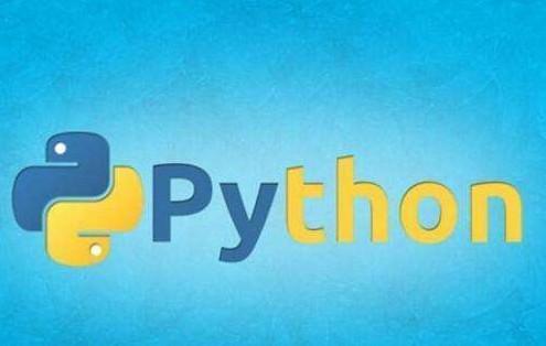 scrapy如何在python爬虫中建立目录