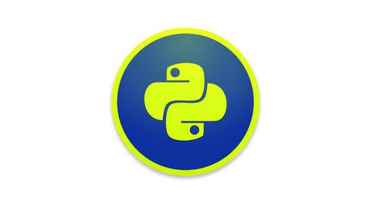 python3中exec如何打印换行