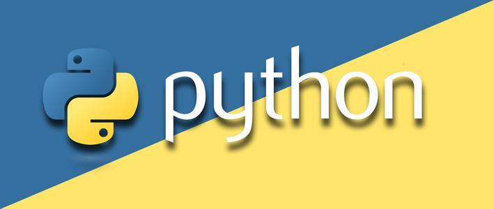 Python如何制作随机数验证码