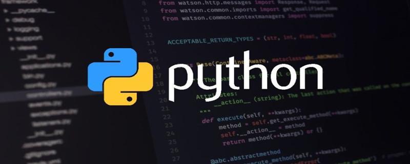 python爬虫多线程如何加速爬取
