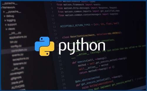 python如何编写猜拳小游戏