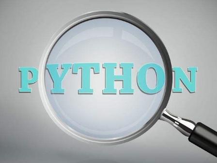 python爬虫节点怎么用