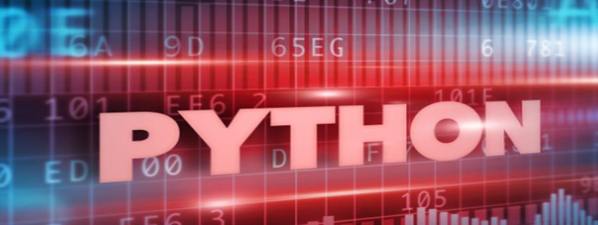 如何实现IDEA开发python?