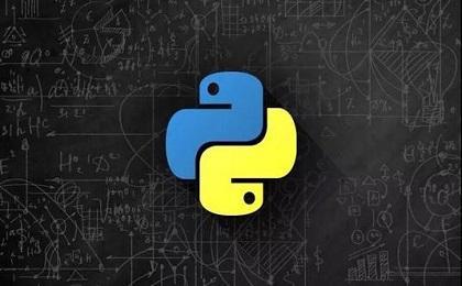 python如何修改元组的数据
