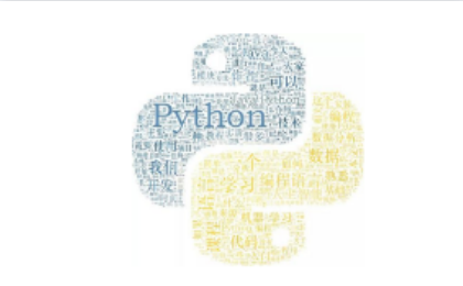 python if语句中的逻辑运算符
