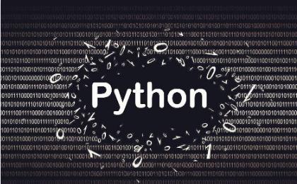 python 序列的逆序