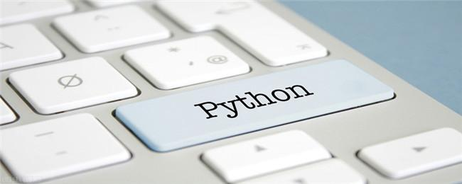 python如何制作生成二维码