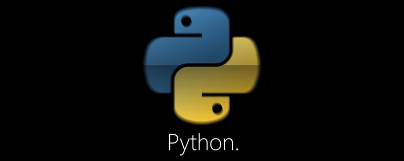 零基础Python学习路线图,Python初学者必须要了解,让你少走弯路
