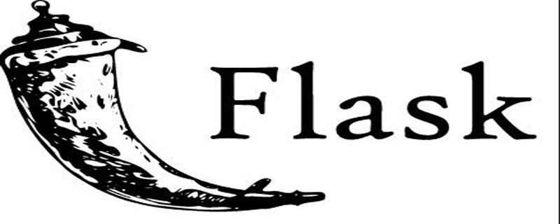 Flask处理Web表单