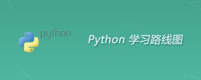 这四个python功能你都知道吗?