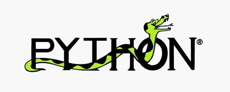 python3怎么跳出一个循环