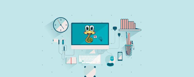 怎么把python代码做成软件
