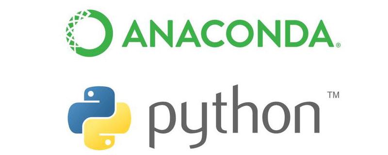 python中怎么计算log对数