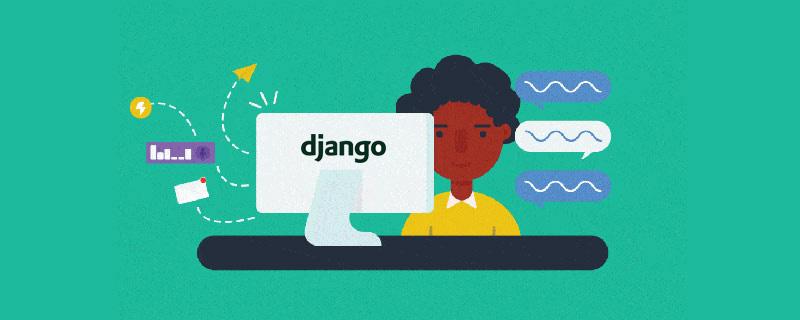 django项目如何引入css文件