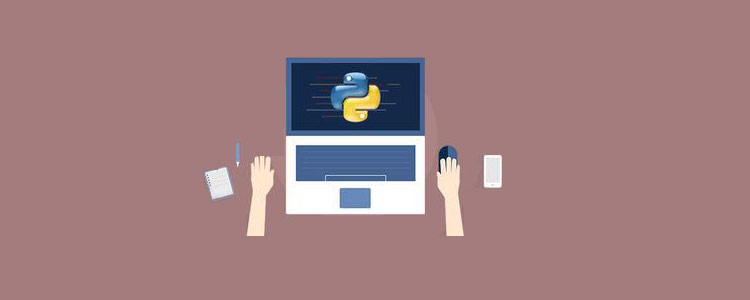 python第一个程序