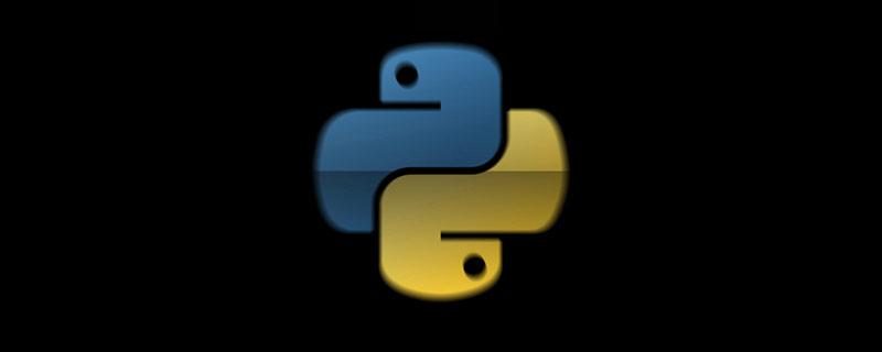 Python大神用9个实用技巧,分享给你